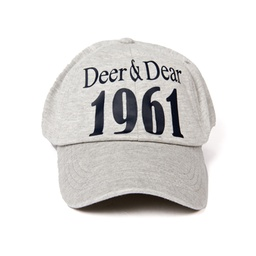 [D17BY35116104] D&D Kids Cap