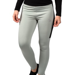 [D18WM28108105] Women's Leggings