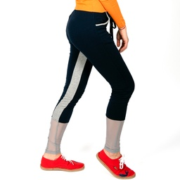 [D18WM28108107] Women's Leggings