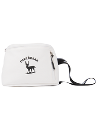 [D19WM34115101] Women's Waistpack