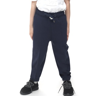 Boy's Training Pants