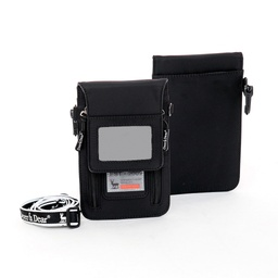 [D20NL34115112 / 900-FREE] D&D Cross Bag